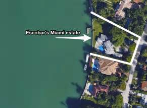 a luxurious miami mansion built by the the king of