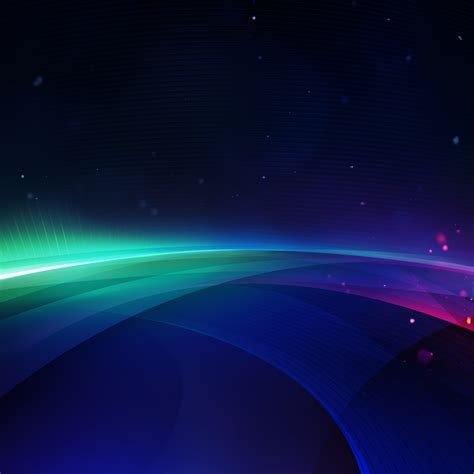 themes for pc windows 8 windows 8 theme desktop wallpapers 1024x1024