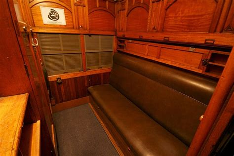 car upholstery repairs adelaide 32 best images about rail car interiors on pinterest