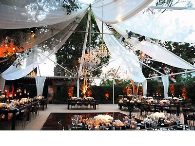 low cost wedding venues northern california southern california garden wedding locations