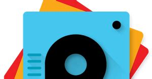 insertar imagenes png en visual basic creativity yin thenight tutorial b 225 sico picsart insertar