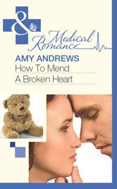 to mend a broken books how to mend a broken by reviews