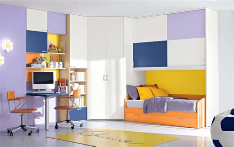 wardrobe for kids bedroom kids room wardrobe inspirations also for bedroom pictures