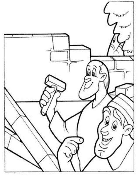 impressive king solomon coloring pages best coloring pages ideas 3681 79 best images about king solomon on pinterest coloring