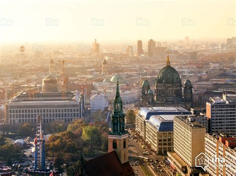 berlin centre location berlin berlin centre pour vos vacances avec iha
