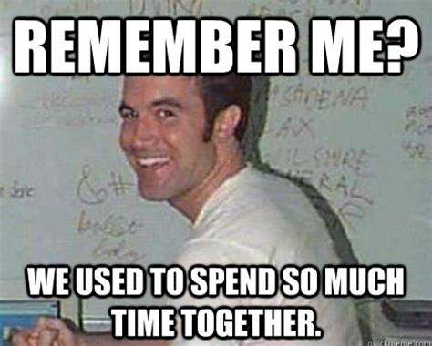 Remember Me Meme - exposed why you ll regret spending too much time on