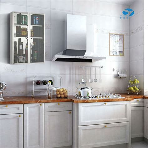 Buy Kitchen Cabinets Direct From Manufacturer China Kitchen Cabinet Factory 7035 Buy China Kitchen Cabinet Factory Kitchen Cabinets Direct
