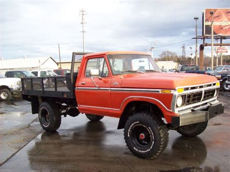 valley car sales autoboing valley car sales inc 1977 ford f250 flatbed