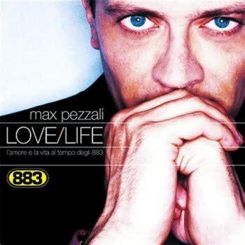 sempre noi testo testi 6 1 sfigato 2012 sempre noi remixes 883 testi