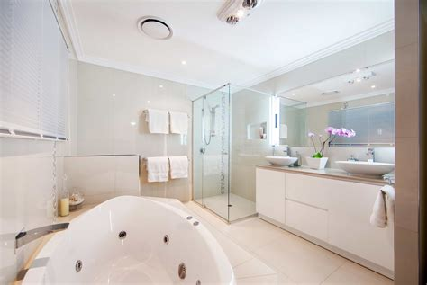 best bathroom renovations sydney bathroom renovations sydney bathroom renovation western