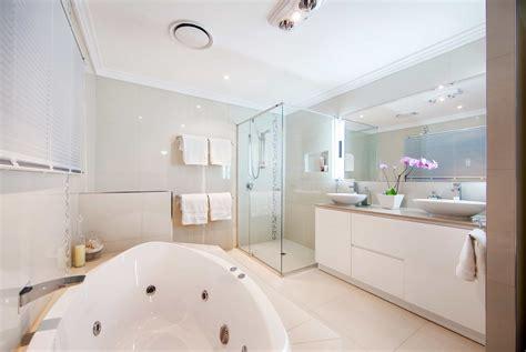 bathroom companies sydney bathroom renovations sydney bathroom renovation western