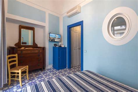 casa astarita mediterranea bed breakfast a sorrento napoli bb casa