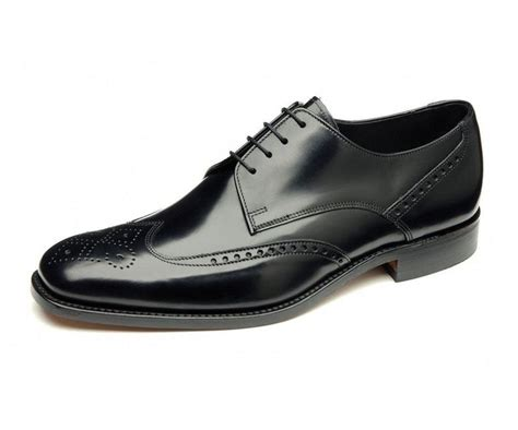 Formal Boots 168 431 168 best images about loake s shoes on sole black leather and s shoes