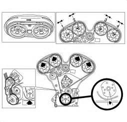 3 0 saturn engine diagram get free image about wiring diagram