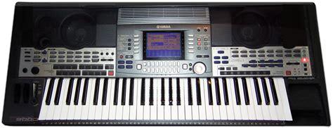 Keyboard Yamaha Seri S yamaha psr 9000 image 317079 audiofanzine