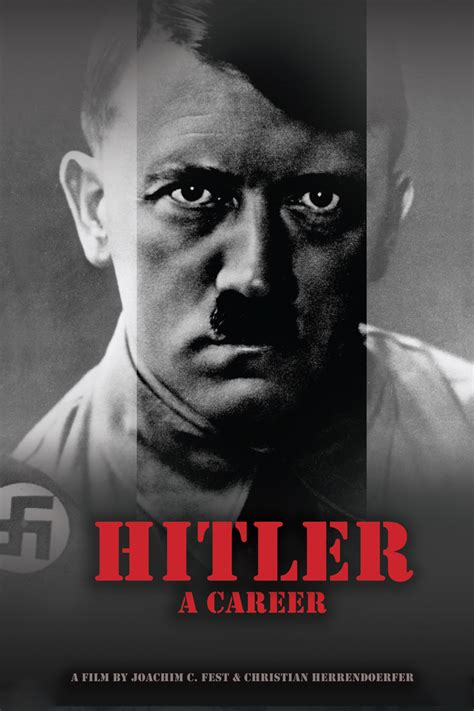 biography of hitler movie hitler a biography
