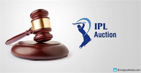ipl 2016 images ipl auction 2016 auction process important players