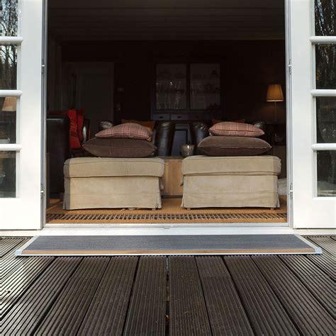modern door mat rizz the new standard luxury door mat modern door mat