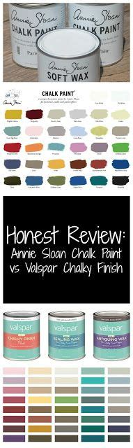 valspar chalkboard paint colors 1000 ideas about valspar paint on valspar