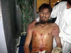 consolato pakistano pakistan protesta con ambasciata usa per droni mondo