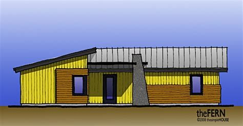 inexpensive green homes affordable green home plans home design and style