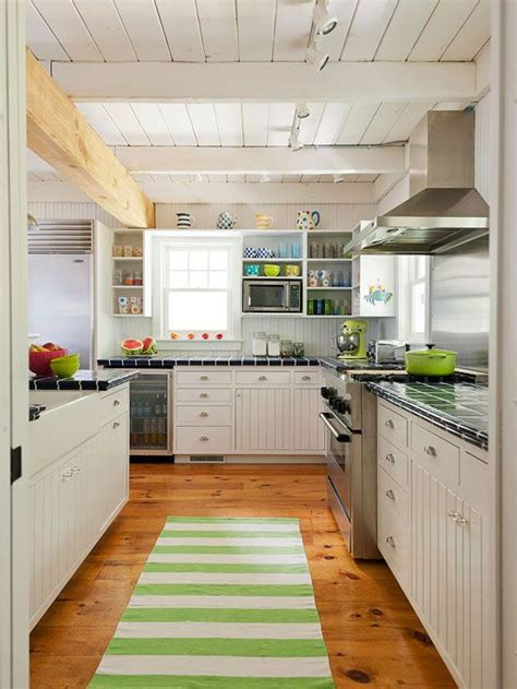 find design and decorating inspiration for your kitchen
