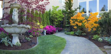 how much does landscaping and gardening cost openagent