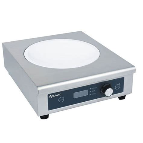 large pans for induction hob large frying pan induction hob 28 images co uk induction hob frying pans stoneline frying