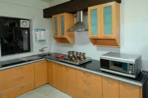 Alternative Kitchen Cabinet Ideas How Much Do Kitchen Cabinets Cost For Kitchen Remodeling Superior Home Solutions