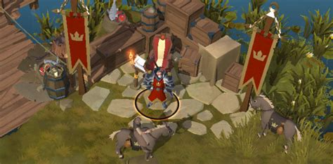 tutorial albion online albion online new mounts and where to find them pivotal