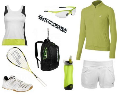 sports on pinterest 20 pins what to wear toc jp morgan squash what to wear sports