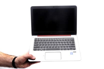 hp elitebook folio 1020 g1 special edition review: an