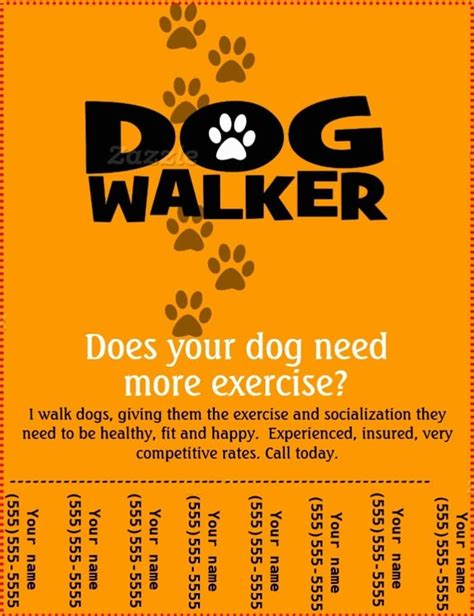 dogs poster walking posters