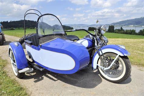 Motorrad Mit Seitenwagen Vermietung by Motorrad Oldtimer Kaufen Harley Davidson U Seitenwagen