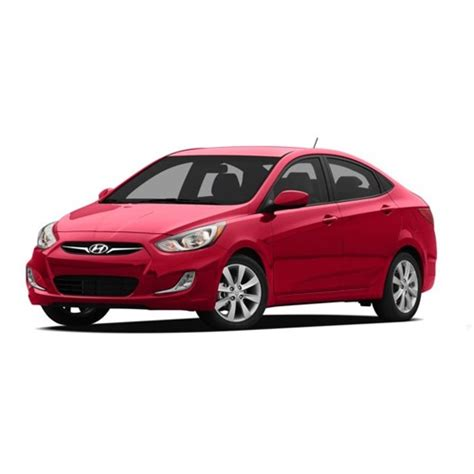 car repair manuals download 2011 hyundai elantra navigation system hyundai elantra 2011 manual html autos post