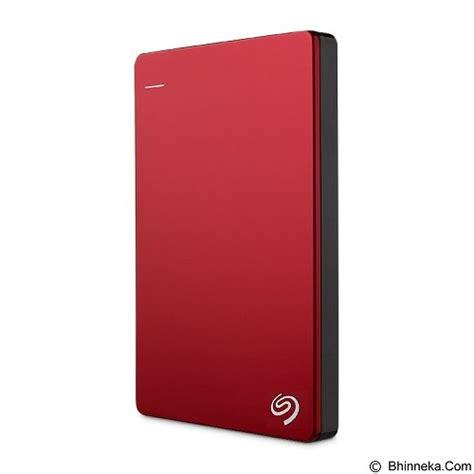 Hardisk External 1 Di Bandung jual seagate backup plus slim usb 3 0 1tb stdr1000303 beli harddisk hdd murah