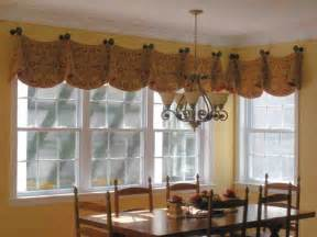 Kitchen window treatments valances decor ideasdecor ideas