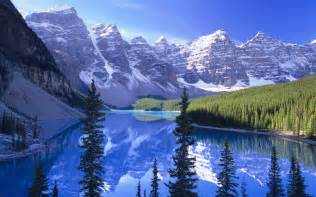 windows 7 blue wallpapers free best desktop hd wallpapers