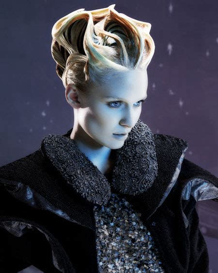 hairstyles for 2014 avante guard avant garde mcdonald04 my new hair