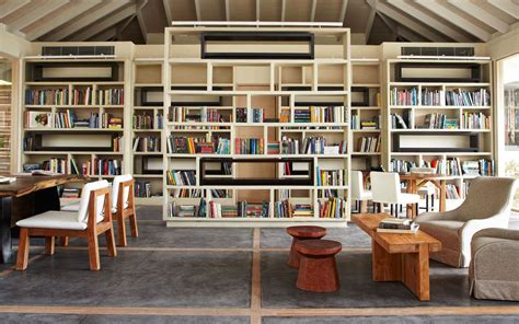 interior home office library ideas best 25 small libraries the viceroy maldives on vagaru island architecture design
