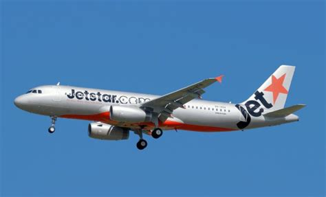 email jetstar indonesia emirates jetstar expand codeshare on more routes gtp