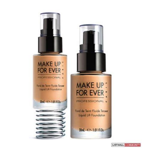 Harga Pac Liquid Foundation makeup forever liquid foundation makeup vidalondon