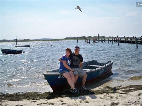 boat rentals deal nj bill s boat rentals in seaside heights nj fishing