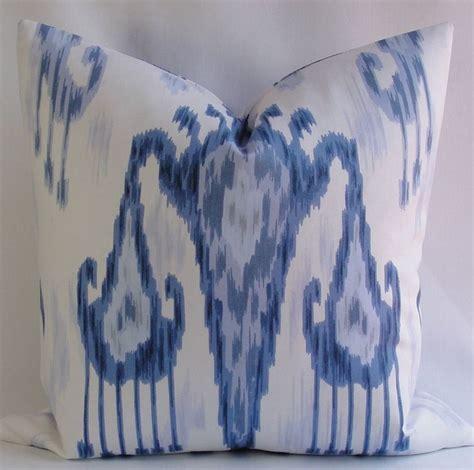 Scarla Ikat 251 best textile images on weaving