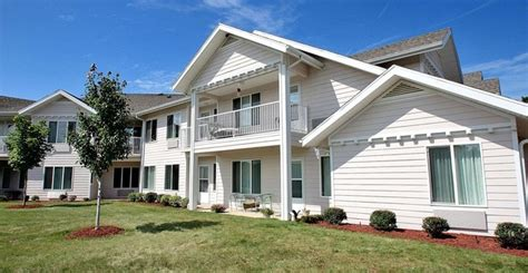 apartments quincy il curtis creek quincy il apartment finder