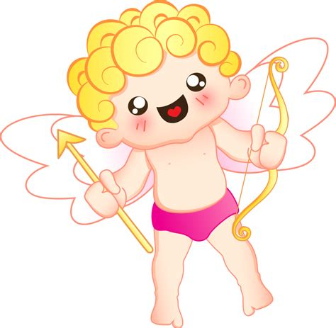 cupid and cupid png www imgkid the image kid has it