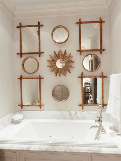 Safari Bathroom Ideas ba 241 os originales decoraci 243 n dikidu com