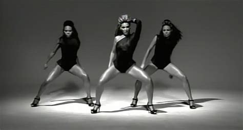 all the single ladies 17 tracks online beyonce to retire single ladies dance
