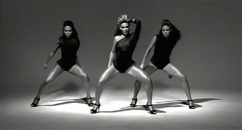 all the single ladies 17 tracks online beyonce to retire single ladies dance