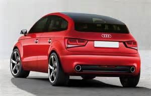Audi A3 2016 » Home Design 2017